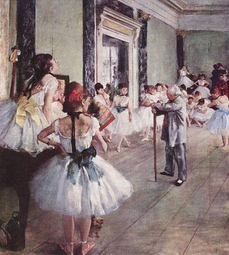 538px-Edgar_Germain_Hilaire_Degas_021