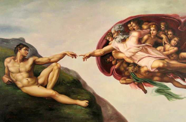 creationofadam-michelangelo1