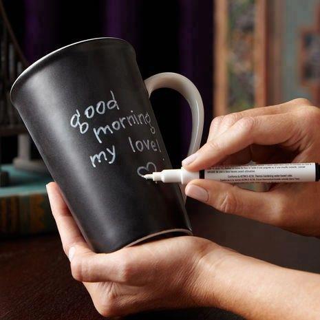 Bom dia, meu amor! ♥