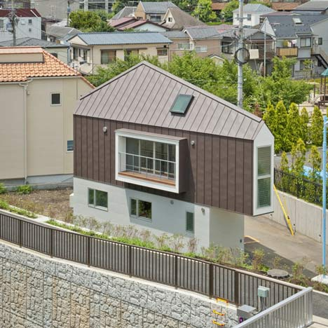 dezeen_House-in-Horinouchi-by-Mizuishi-Architect-Atelier-1