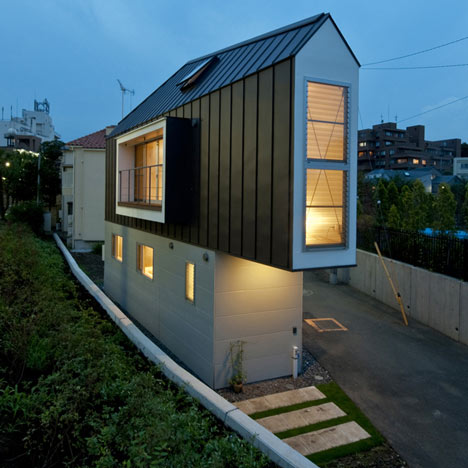 dezeen_House-in-Horinouchi-by-Mizuishi-Architect-Atelier-18