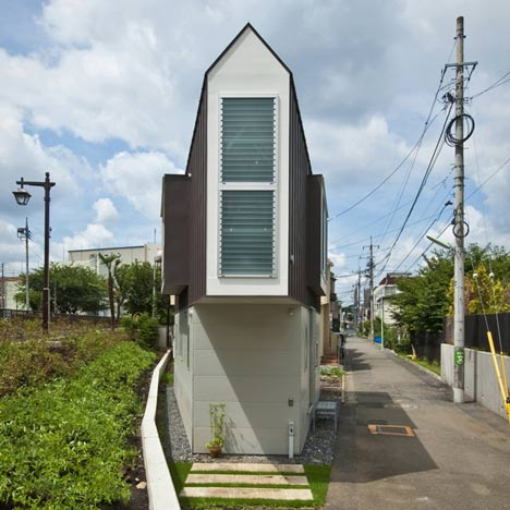 dezeen_House-in-Horinouchi-by-Mizuishi-Architect-Atelier-2