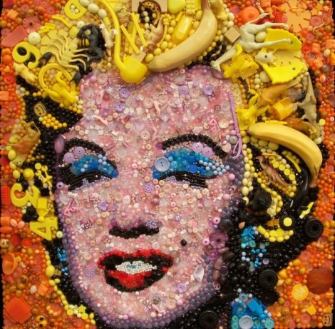 Art Jane Perkin
