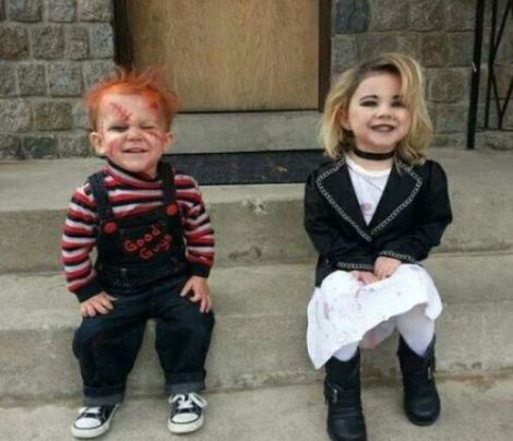 kids-halloween-costumes-16