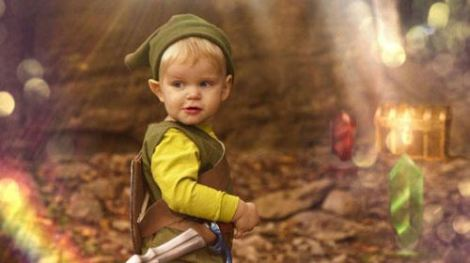 kids-halloween-costumes-24