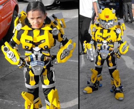 kids-halloween-costumes-25