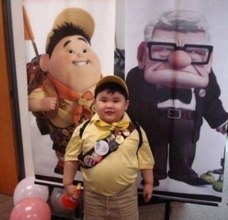 kids-halloween-costumes-26