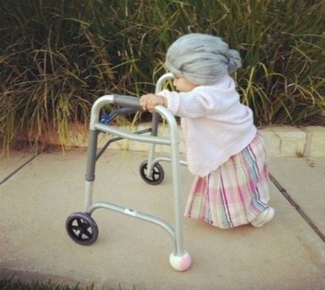kids-halloween-costumes-8