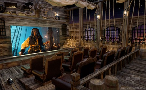 pirate_home_theater_1