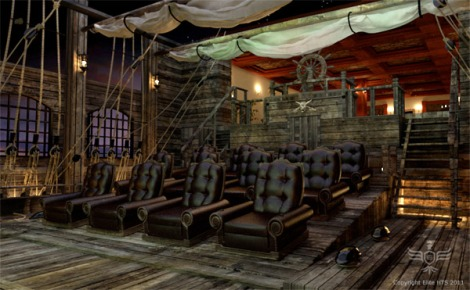 pirate_home_theater_2