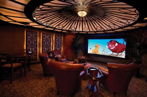 Sala-de-cinema-Titanic-1