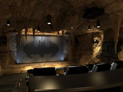 themed-home-theaters-2-Batman-bat-cave-home-theater_lg