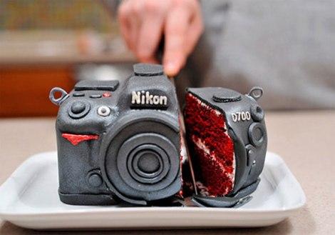 creative-cake-design-01