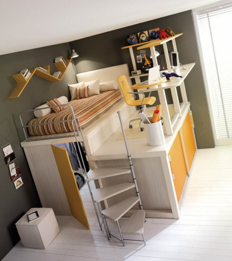 efficient-space-saving-furniture-for-kids-rooms-tumidei-spa-9