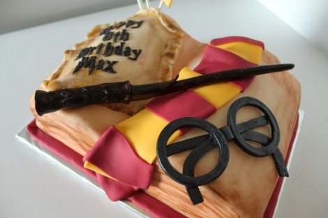 Harry-Potter-Cake-005-1024x682
