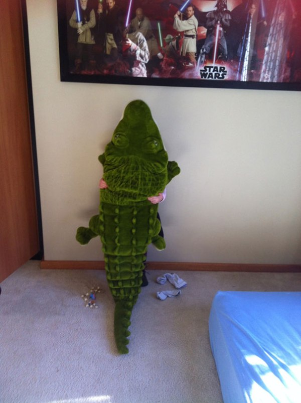 hide-and-seek-funny-kids-10