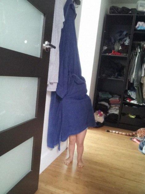 hide-and-seek-funny-kids-16