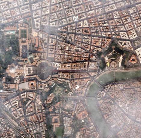 imagens-aereas-incriveis-25