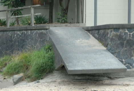 wheel-chair-ramp-with-no-end
