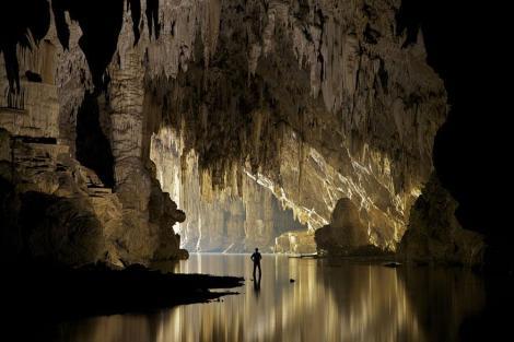 amazing-caves-1-1