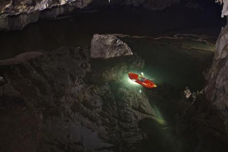 amazing-caves-1-2