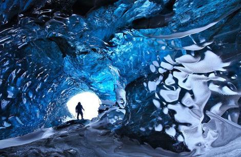 amazing-caves-11-1 (1)