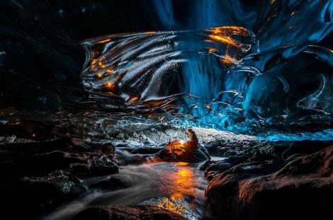amazing-caves-11-2
