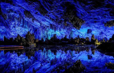 amazing-caves-15-2