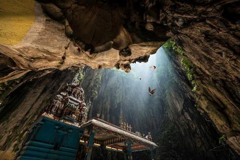 amazing-caves-3-1