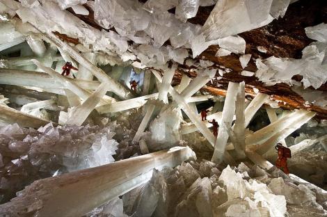 amazing-caves-4-1