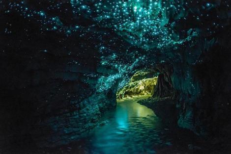amazing-caves-5-1