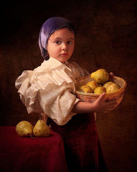 filha-retratos-famosos-10