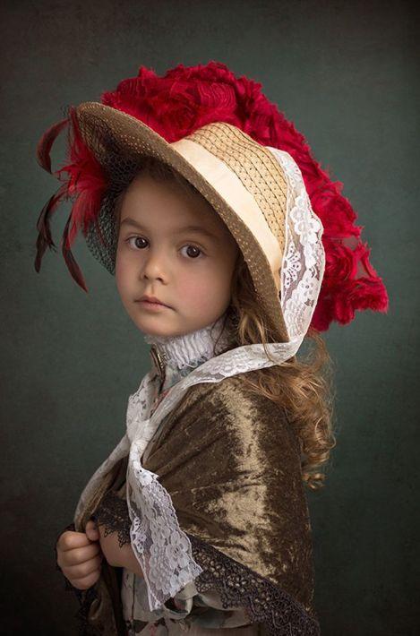 filha-retratos-famosos-17