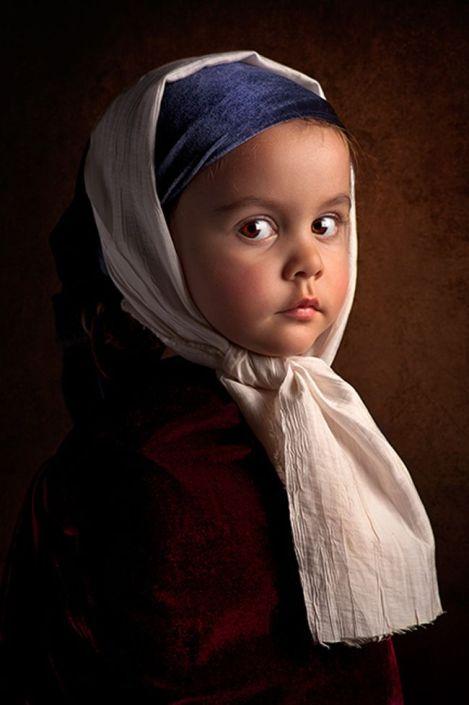 filha-retratos-famosos-18