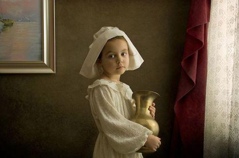 filha-retratos-famosos-4