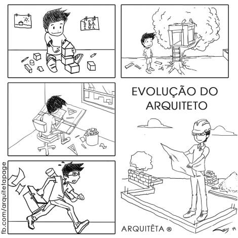 TIriNHA EM PORTUGUES