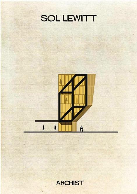 archist-federico-babina-zupi-14