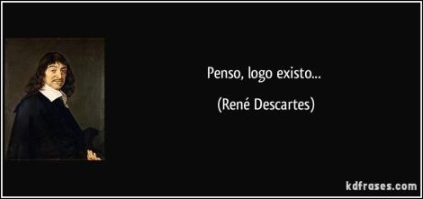 frase-penso-logo-existo-rene-descartes-114241