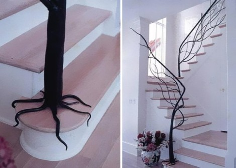creative-stair-design-105