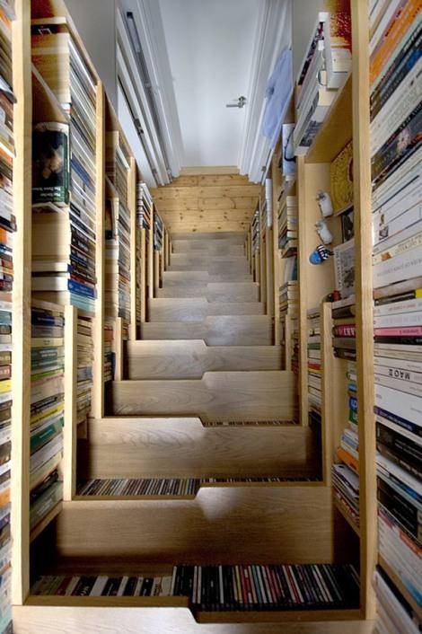 creative-stair-design-28