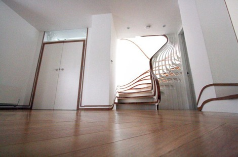 creative-staircase-designs-2-3