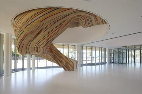 creative-staircase-designs-27-1