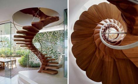 creative-staircase-designs-28